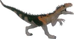 HGL фигурка динозавра, с открывающейся пастью SV10513