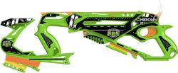 Super Impulse зброя стріляюча гумками Chiron 601