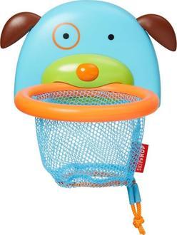 "Skip Hop игрушка для купания ""Баскетбол"" 235357cs"