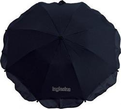 Inglesina зонтик Blue 19958iti