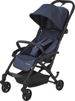 Maxi-Cosi прогулочная коляска Laika Nomad Blue 1232243110