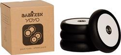 BABYZEN YOYO комплект колес BZ10201-01