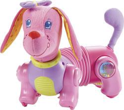Tiny Love интерактивная игрушка щенок Фиона 1501606858bbg