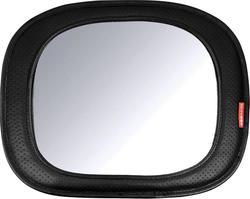 Skip Hop зеркало в машину  Tonal Chevron 282525cs