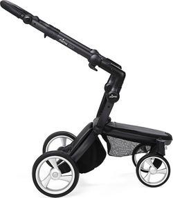Mima шасси Xari Black 25024iti