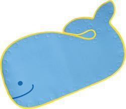"""Skip Hop резиновый коврик для ванной """"Кит"""" 235606cs"""