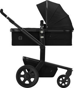 Joolz Day2 универсальная коляска Studio Noir 500550