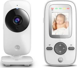 Motorola видеоняня MBP481 Гр7855