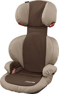 Maxi-Cosi автокресло Rodi SPS Oak Brown 8644369120