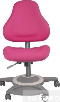 Fundesk детское кресло Bravo Pink Bravo Pink