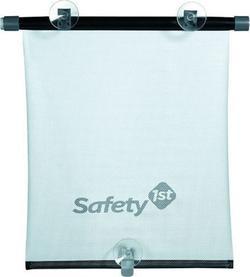 Safety 1st шторки-рулон Шторки-рулон 1 шт 38045760
