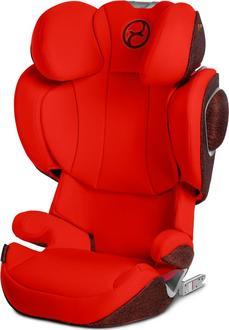 cybex solution z fix 7 780 babypark. Black Bedroom Furniture Sets. Home Design Ideas