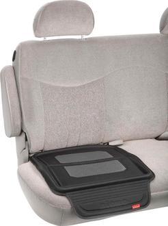 Diono защитный коврик для сиденья автомобиля Seat Guard 40507-EU-01