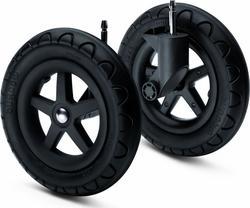 Bugaboo зимові колеса для Cameleon 3 Зимние колеса для Cameleon 3 230500SW01