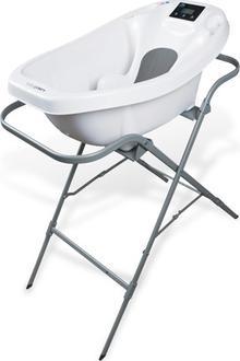 BABY PATENT підставка для дитячої ванночки Aqua Scale 2007bbg