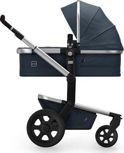 Joolz Day3 универсальная коляска Studio Midnight Blue 510550