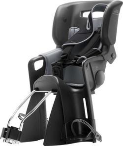BRITAX-ROMER велокресло JOCKEY2 Comfort Black/Grey 2000029146