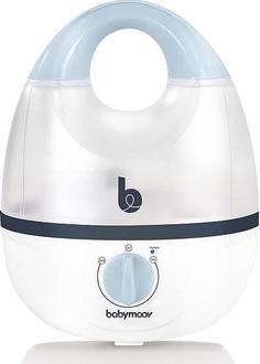 Babymoov увлажнитель воздуха Humidificateur Hygro A047012