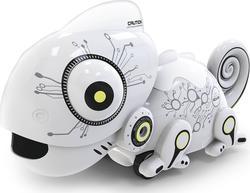 """Silverlit игрушка """"Робо Хамелеон"""" 88538"""