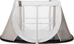 AeroMoov кровать-манеж AeroSleep Instant travel Cot белый 5413421811806