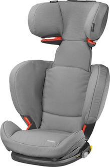 Maxi-Cosi автокресло RodiFix AP Concrete Grey 88248967