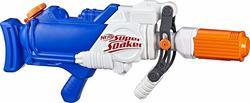 Hasbro водяной бластер Nerf Super Soaker Hydra E2907ep