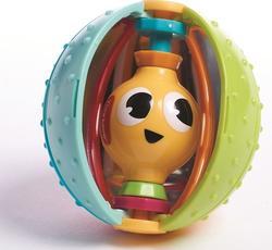 Tiny Love погремушка-мяч Радуга на поляне 1117400458bbg