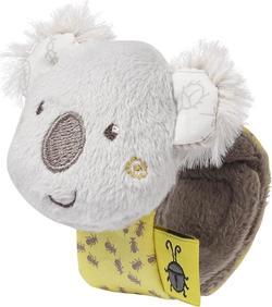 Fehn погремушка на руку Koala 64544