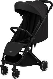Anex прогулянкова коляска Air-X Black/Black ART AX-02