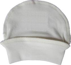 Верес шапочка для новорожденного 36 106.12.36