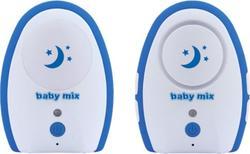 Alexis Babymix радіоняня MC-FC 0420 blue 20905ber