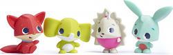Tiny Love набор игрушек для ванны 1650400458bbg