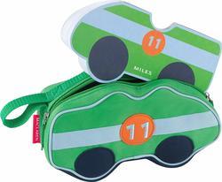 Maclaren сумка для малыша TY1237011