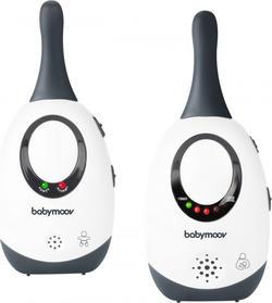 Babymoov радионяня Babyphone Simply Care A014014