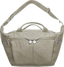 Doona сумка All-Day Bag Beige SP 104-99-005-099