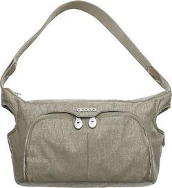 Doona сумка Essentials Bag Beige SP 105-99-005-099