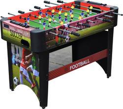 Настільний футбол Kidigo Match NF01