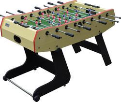 Настільний футбол Kidigo Comfort NF02