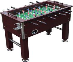 Настільний футбол Kidigo Elit NF03