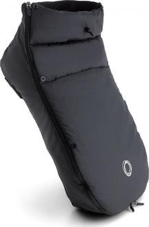 Bugaboo муфта для ніг Ant Black 910300ZW01
