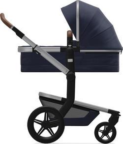 Joolz универсальная коляска Day+ Classic blue 530000