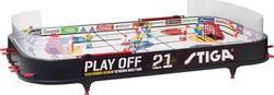 Stiga хокей настільний PLAY OFF 21 SWEDEN VS CANADA 71-1145-05ep