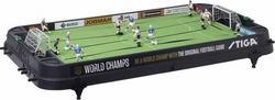 Stiga настільна гра футбол World Champs 2018 Италия/Германия 71-1383-11ep