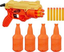 Hasbro ігровий набір Nerf Alpha strike Cobra E7857EU4ep