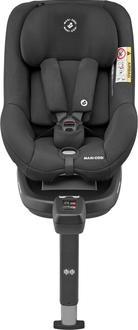 Maxi-Cosi автокрісло Beryl Autentic Black 8028671110