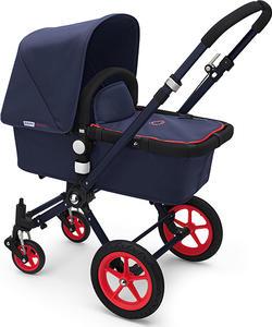 Bugaboo коляска эксклюзивная Cameleon 3 Neon Neon 70110FL01