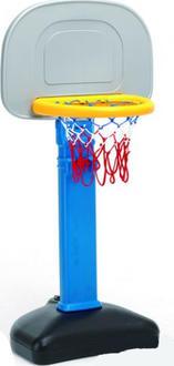 CHING-CHING нбор для баскетбола Синий BS-03