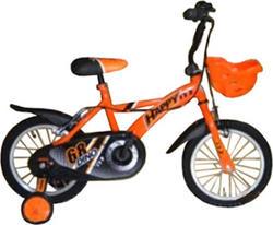 Geoby велосипед двухколісний LB1430Q (1 377 грн.)  266d55b803a7d