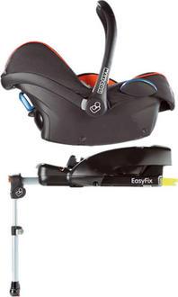 maxi cosi easyfix 4 835 babypark. Black Bedroom Furniture Sets. Home Design Ideas
