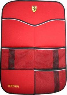Nania чехол-карман для игрушек Ferrari Nania чехол-карман для игрушек Ferrari